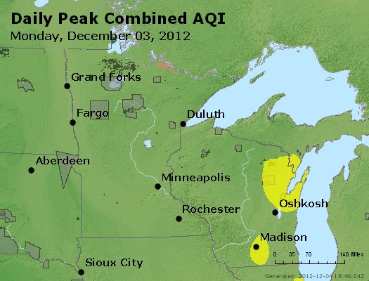 Peak AQI - https://files.airnowtech.org/airnow/2012/20121203/peak_aqi_mn_wi.jpg