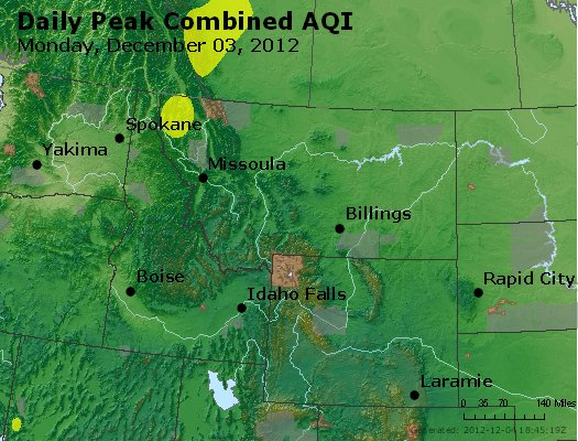 Peak AQI - https://files.airnowtech.org/airnow/2012/20121203/peak_aqi_mt_id_wy.jpg