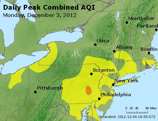 Peak AQI - https://files.airnowtech.org/airnow/2012/20121203/peak_aqi_ny_pa_nj.jpg
