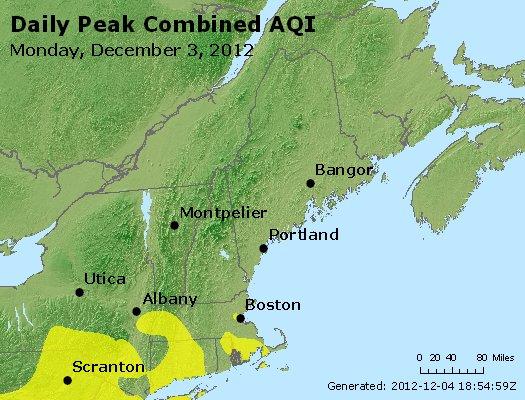 Peak AQI - https://files.airnowtech.org/airnow/2012/20121203/peak_aqi_vt_nh_ma_ct_ri_me.jpg