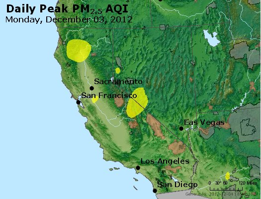 Peak Particles PM2.5 (24-hour) - https://files.airnowtech.org/airnow/2012/20121203/peak_pm25_ca_nv.jpg