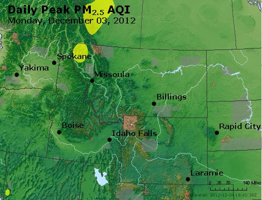 Peak Particles PM2.5 (24-hour) - https://files.airnowtech.org/airnow/2012/20121203/peak_pm25_mt_id_wy.jpg