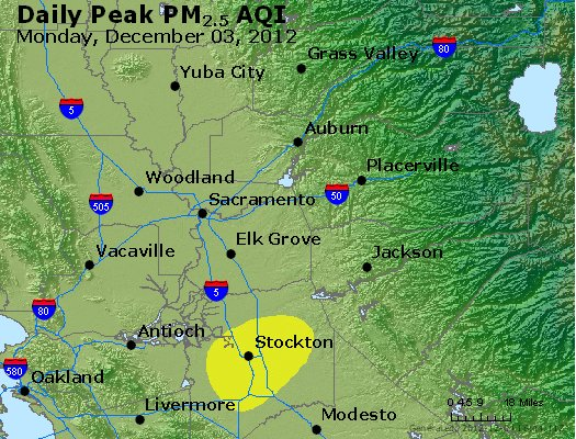 Peak Particles PM2.5 (24-hour) - https://files.airnowtech.org/airnow/2012/20121203/peak_pm25_sacramento_ca.jpg