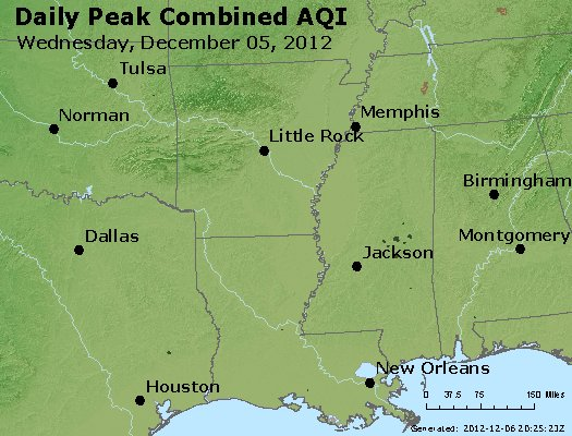 Peak AQI - https://files.airnowtech.org/airnow/2012/20121205/peak_aqi_ar_la_ms.jpg