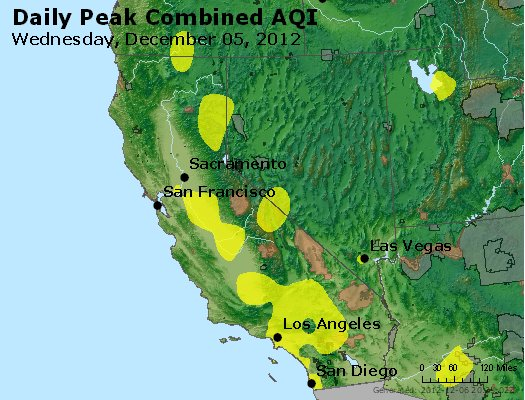 Peak AQI - https://files.airnowtech.org/airnow/2012/20121205/peak_aqi_ca_nv.jpg