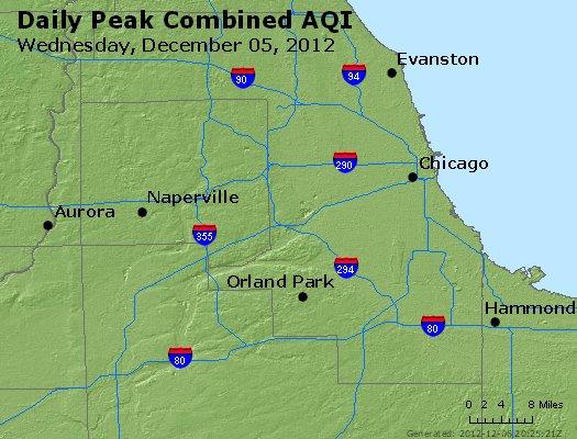 Peak AQI - https://files.airnowtech.org/airnow/2012/20121205/peak_aqi_chicago_il.jpg
