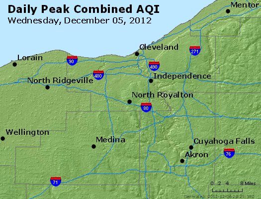 Peak AQI - https://files.airnowtech.org/airnow/2012/20121205/peak_aqi_cleveland_oh.jpg