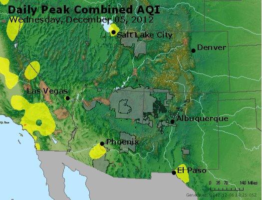 Peak AQI - https://files.airnowtech.org/airnow/2012/20121205/peak_aqi_co_ut_az_nm.jpg