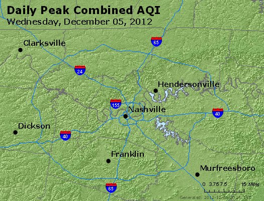Peak AQI - https://files.airnowtech.org/airnow/2012/20121205/peak_aqi_nashville_tn.jpg