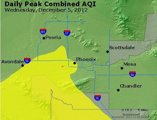 Peak AQI - https://files.airnowtech.org/airnow/2012/20121205/peak_aqi_phoenix_az.jpg