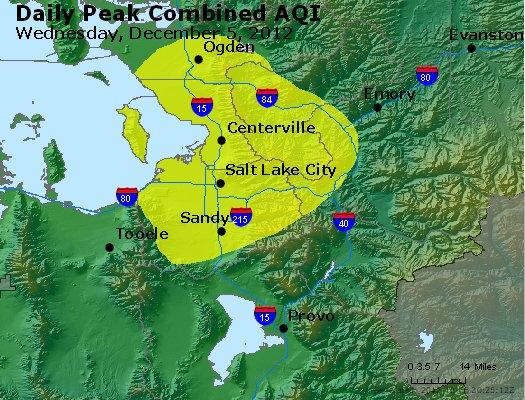 Peak AQI - https://files.airnowtech.org/airnow/2012/20121205/peak_aqi_saltlakecity_ut.jpg