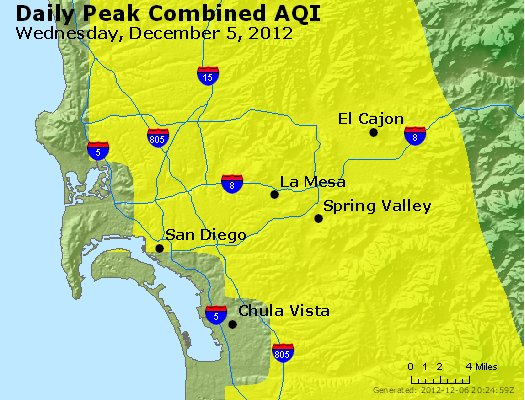 Peak AQI - https://files.airnowtech.org/airnow/2012/20121205/peak_aqi_sandiego_ca.jpg