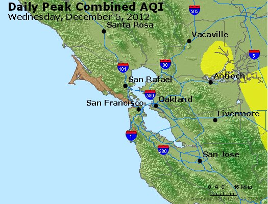 Peak AQI - https://files.airnowtech.org/airnow/2012/20121205/peak_aqi_sanfrancisco_ca.jpg