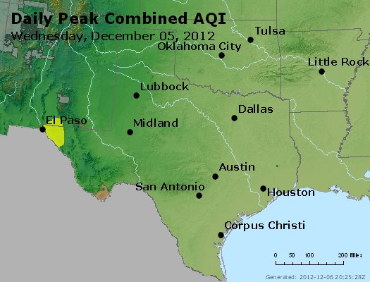 Peak AQI - https://files.airnowtech.org/airnow/2012/20121205/peak_aqi_tx_ok.jpg