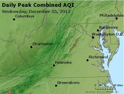 Peak AQI - https://files.airnowtech.org/airnow/2012/20121205/peak_aqi_va_wv_md_de_dc.jpg