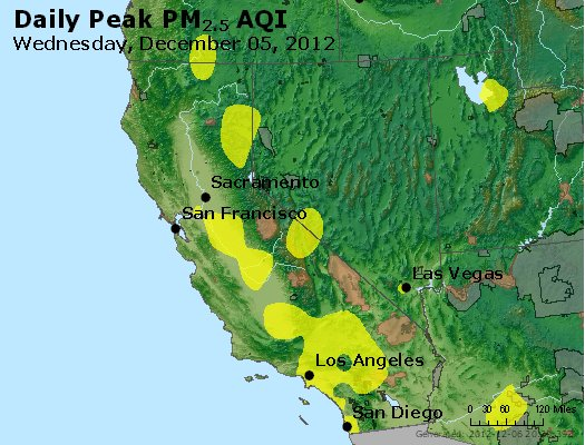 Peak Particles PM2.5 (24-hour) - https://files.airnowtech.org/airnow/2012/20121205/peak_pm25_ca_nv.jpg