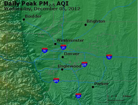 Peak Particles PM2.5 (24-hour) - https://files.airnowtech.org/airnow/2012/20121205/peak_pm25_denver_co.jpg