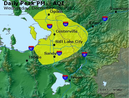 Peak Particles PM2.5 (24-hour) - https://files.airnowtech.org/airnow/2012/20121205/peak_pm25_saltlakecity_ut.jpg