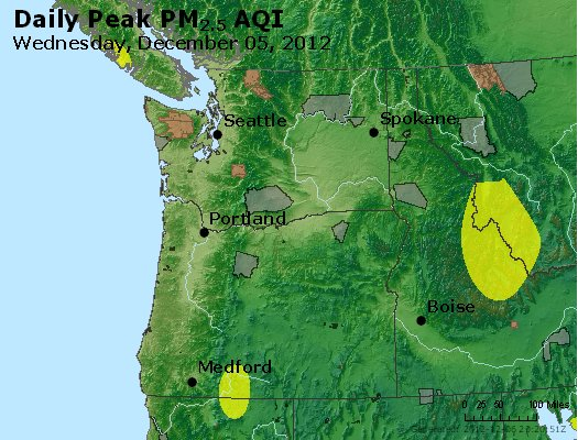 Peak Particles PM2.5 (24-hour) - https://files.airnowtech.org/airnow/2012/20121205/peak_pm25_wa_or.jpg