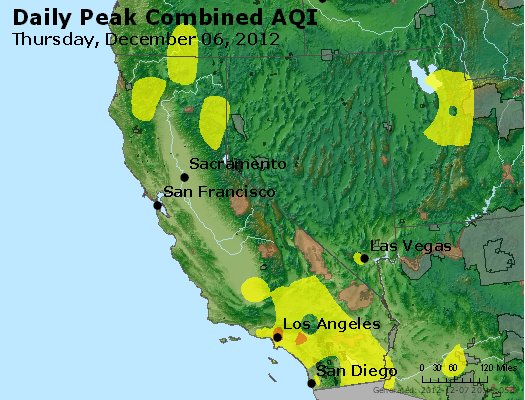 Peak AQI - https://files.airnowtech.org/airnow/2012/20121206/peak_aqi_ca_nv.jpg