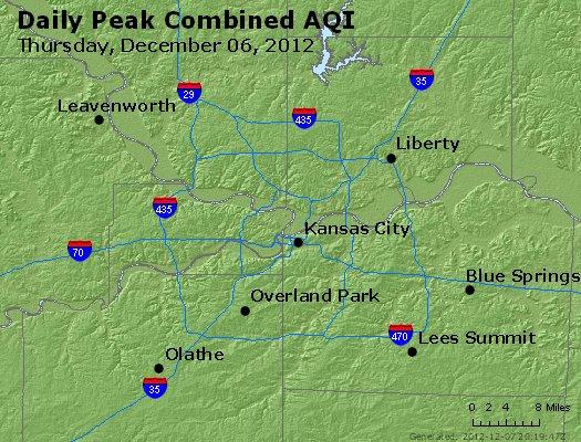 Peak AQI - https://files.airnowtech.org/airnow/2012/20121206/peak_aqi_kansascity_mo.jpg
