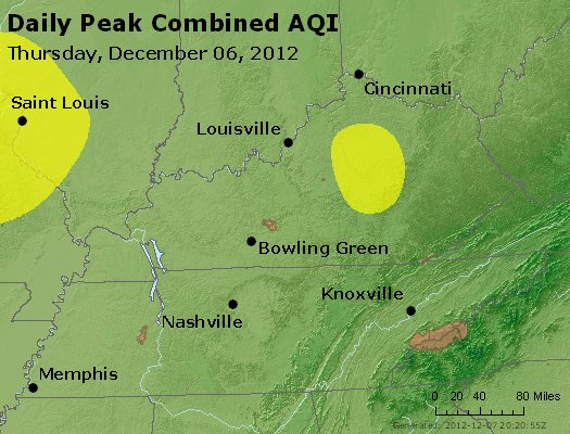 Peak AQI - https://files.airnowtech.org/airnow/2012/20121206/peak_aqi_ky_tn.jpg