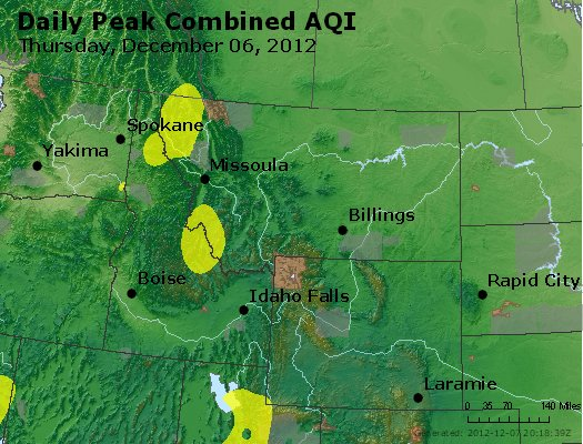 Peak AQI - https://files.airnowtech.org/airnow/2012/20121206/peak_aqi_mt_id_wy.jpg