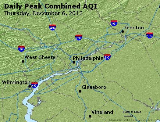 Peak AQI - https://files.airnowtech.org/airnow/2012/20121206/peak_aqi_philadelphia_pa.jpg