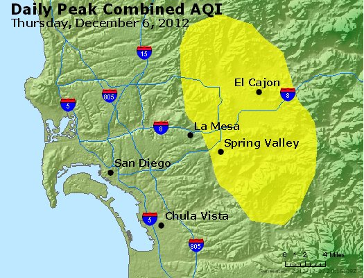 Peak AQI - https://files.airnowtech.org/airnow/2012/20121206/peak_aqi_sandiego_ca.jpg