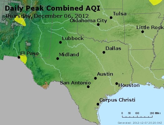 Peak AQI - https://files.airnowtech.org/airnow/2012/20121206/peak_aqi_tx_ok.jpg