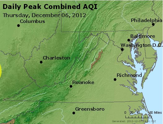 Peak AQI - https://files.airnowtech.org/airnow/2012/20121206/peak_aqi_va_wv_md_de_dc.jpg