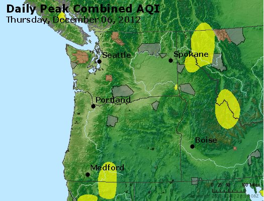 Peak AQI - https://files.airnowtech.org/airnow/2012/20121206/peak_aqi_wa_or.jpg