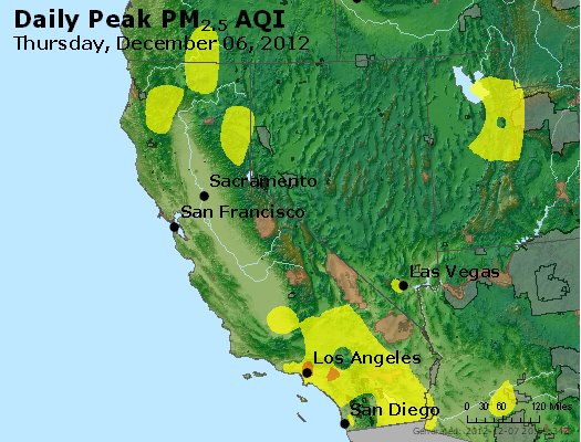 Peak Particles PM2.5 (24-hour) - https://files.airnowtech.org/airnow/2012/20121206/peak_pm25_ca_nv.jpg