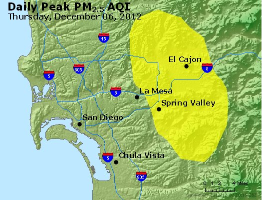 Peak Particles PM2.5 (24-hour) - https://files.airnowtech.org/airnow/2012/20121206/peak_pm25_sandiego_ca.jpg