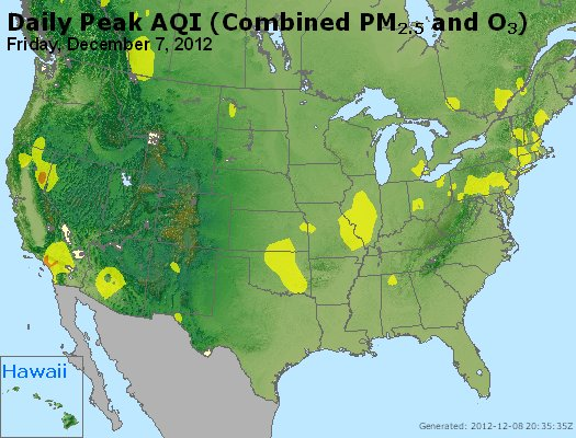 Peak AQI - https://files.airnowtech.org/airnow/2012/20121207/peak_aqi_usa.jpg
