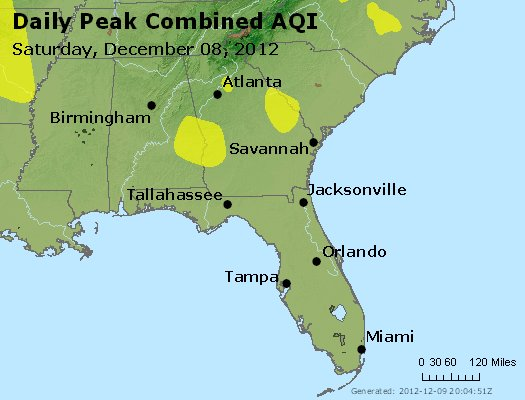 Peak AQI - https://files.airnowtech.org/airnow/2012/20121208/peak_aqi_al_ga_fl.jpg
