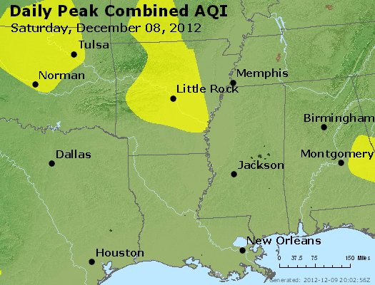 Peak AQI - https://files.airnowtech.org/airnow/2012/20121208/peak_aqi_ar_la_ms.jpg