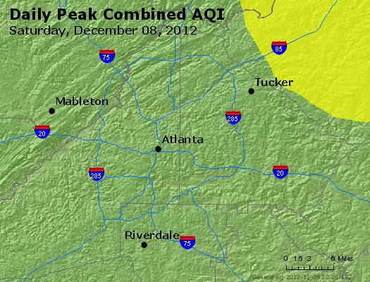 Peak AQI - https://files.airnowtech.org/airnow/2012/20121208/peak_aqi_atlanta_ga.jpg