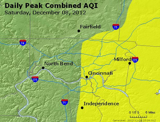 Peak AQI - https://files.airnowtech.org/airnow/2012/20121208/peak_aqi_cincinnati_oh.jpg
