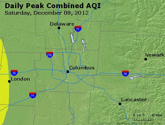 Peak AQI - https://files.airnowtech.org/airnow/2012/20121208/peak_aqi_columbus_oh.jpg