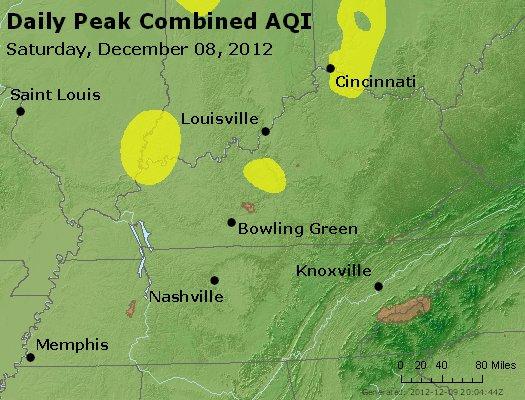 Peak AQI - https://files.airnowtech.org/airnow/2012/20121208/peak_aqi_ky_tn.jpg