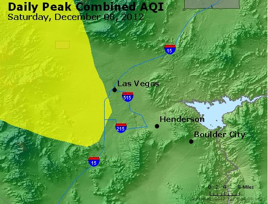 Peak AQI - https://files.airnowtech.org/airnow/2012/20121208/peak_aqi_lasvegas_nv.jpg