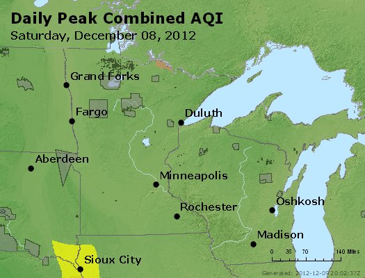 Peak AQI - https://files.airnowtech.org/airnow/2012/20121208/peak_aqi_mn_wi.jpg