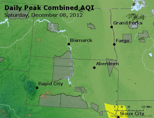 Peak AQI - https://files.airnowtech.org/airnow/2012/20121208/peak_aqi_nd_sd.jpg