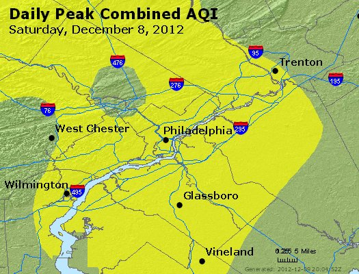 Peak AQI - https://files.airnowtech.org/airnow/2012/20121208/peak_aqi_philadelphia_pa.jpg
