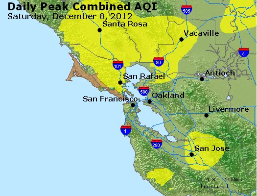 Peak AQI - https://files.airnowtech.org/airnow/2012/20121208/peak_aqi_sanfrancisco_ca.jpg