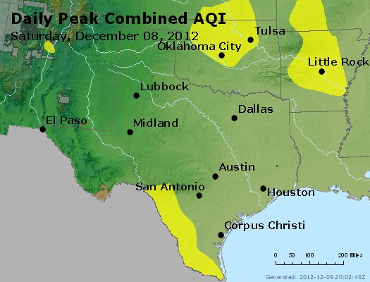 Peak AQI - https://files.airnowtech.org/airnow/2012/20121208/peak_aqi_tx_ok.jpg
