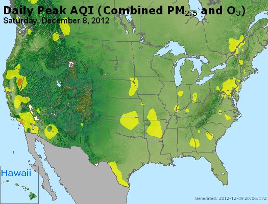 Peak AQI - https://files.airnowtech.org/airnow/2012/20121208/peak_aqi_usa.jpg