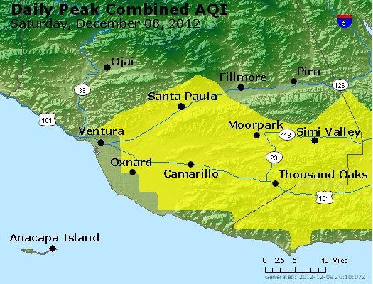 Peak AQI - https://files.airnowtech.org/airnow/2012/20121208/peak_aqi_ventura.jpg