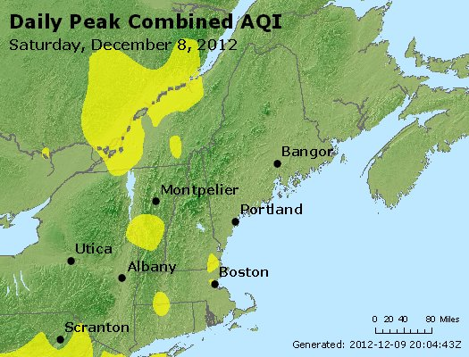 Peak AQI - https://files.airnowtech.org/airnow/2012/20121208/peak_aqi_vt_nh_ma_ct_ri_me.jpg